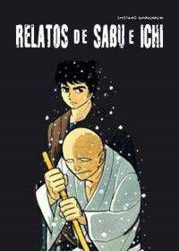 RELATOS DE SABU E ICHI #03
