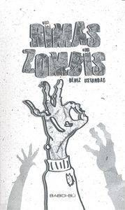 RIMAS ZOMBIS