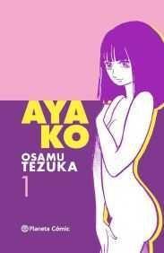 AYAKO #01