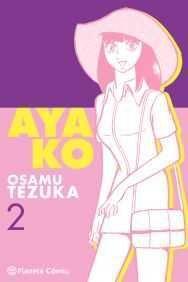 AYAKO #02