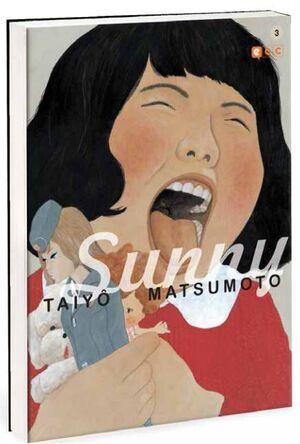 SUNNY #03