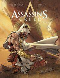 ASSASSIN'S CREED CICLO 2 #03