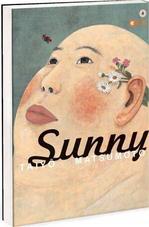 SUNNY #04