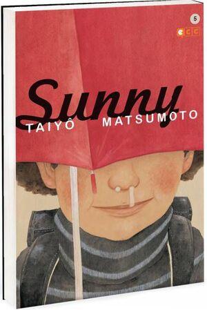 SUNNY #05