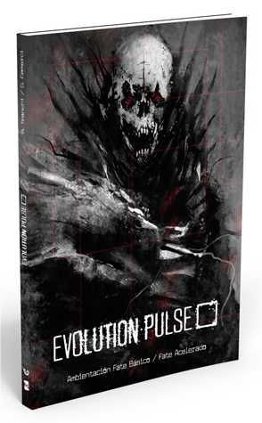 FATE BASICO: EVOLUTION PULSE