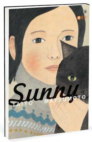 SUNNY #06