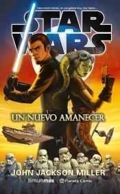STAR WARS: UN NUEVO AMANECER (RTCA)