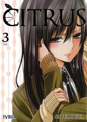 CITRUS #03