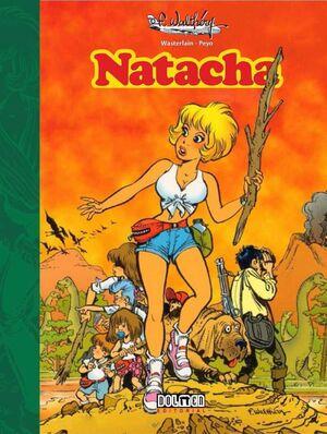 NATACHA #06