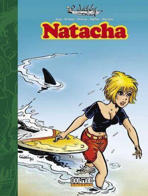 NATACHA #07