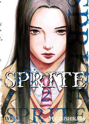 SPRITE #02