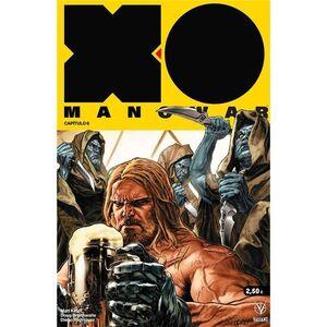 XO MANOWAR #06