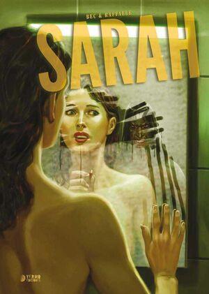 SARAH #01
