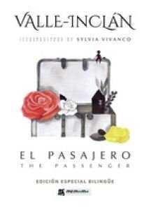 THE PASSENGER. EL PASAJERO