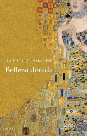 BELLEZA DORADA