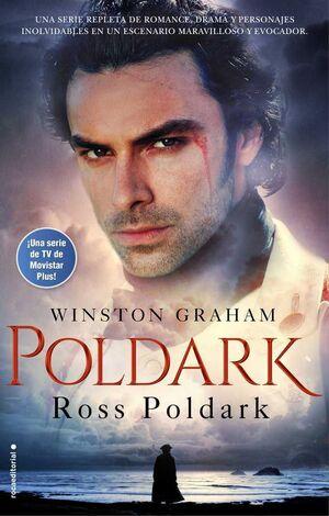 POLDARK I. ROSS POLDARK