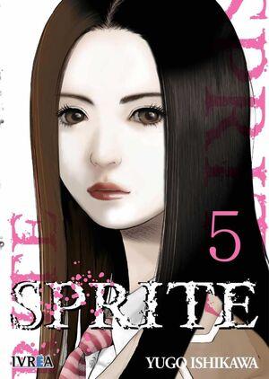 SPRITE #05