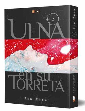 ULNA EN SU TORRETA #02