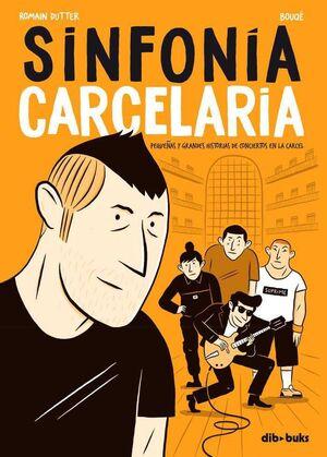 SINFONIA CARCELARIA