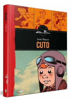 CUTO #01
