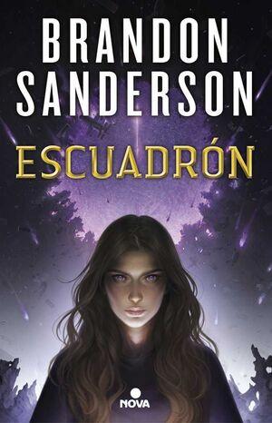 LA SECUELA DE ESCUADRON I. ESCUADRON