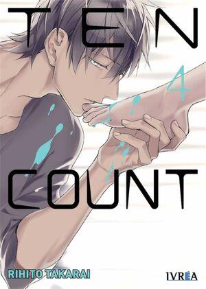 TEN COUNT #04