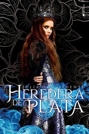 HEREDERA DE PLATA