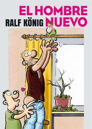 EL HOMBRE NUEVO. INTEGRAL