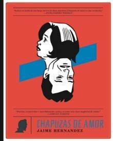 CHAPUZAS DE AMOR