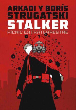 STALKER. PICNIC EXTRATERRESTRE (NUEVA EDICION)