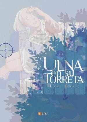 ULNA EN SU TORRETA #04