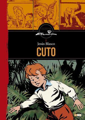 CUTO #02