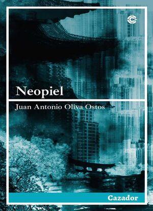 NEOPIEL (CARTONE)