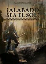 ALABADO SEA EL SOL! HIDETAKA MIYAZAKI Y LAS CLAVES DEL DISEÑO SOULS