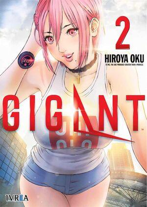 GIGANT #02
