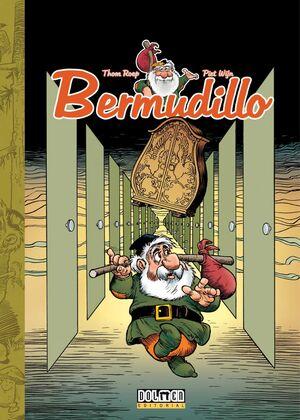 BERMUDILLO #06