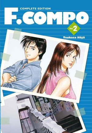 F. COMPO #02