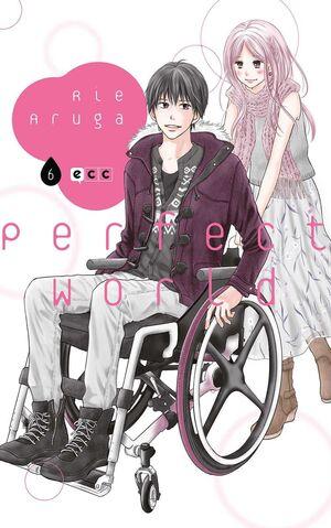 PERFECT WORLD #06