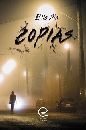 COPIAS