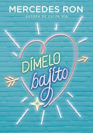 DIMELO I. DIMELO BAJITO