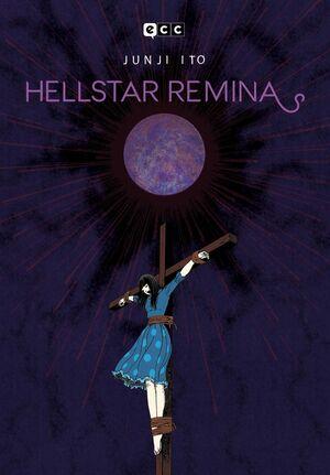 HELLSTAR REMINA (NUEVA EDICION)