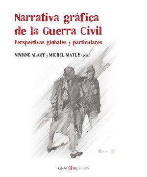 NARRATIVA GRAFICA DE LA GUERRA CIVIL