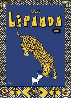 LIPANDA #01