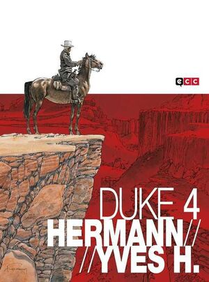 DUKE #04