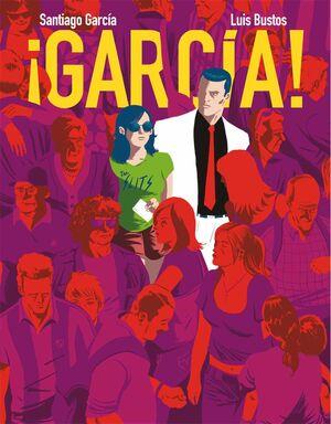 GARCIA! #03
