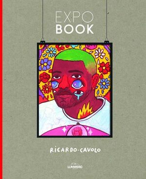 EXPO BOOK RICARDO CAVOLO