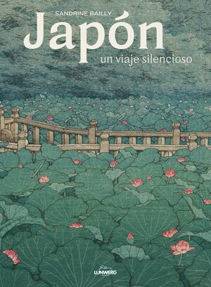 JAPÓN, UN VIAJE SILENCIOSO
