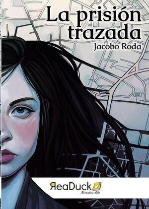 PRISION TRAZADA