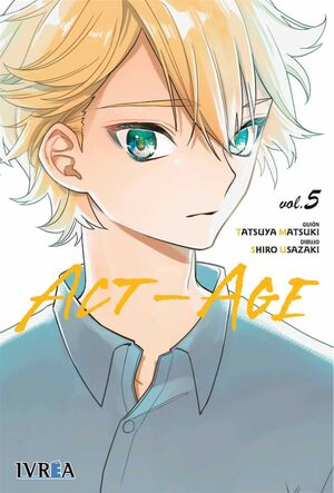 ACT-AGE #05