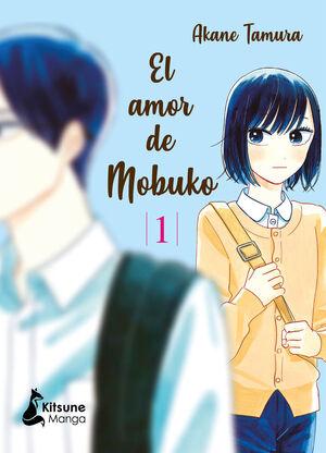EL AMOR DE MOBUKO #01